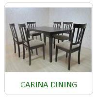 CARINA DINING